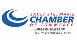 SSM Chamber Of Commerce